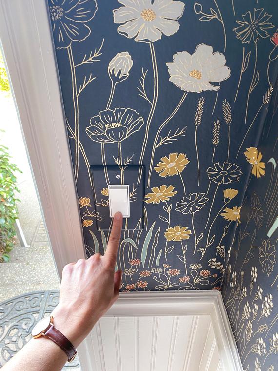 Elisejoy_wallpaper_install03