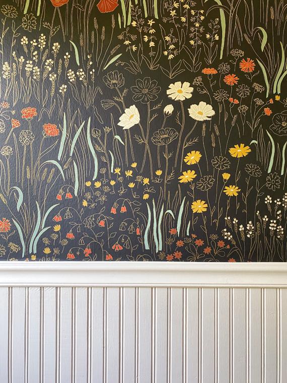 Elisejoy_wallpaper_install02