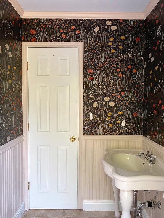 Elisejoy_wallpaper_install04