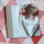 photobook2