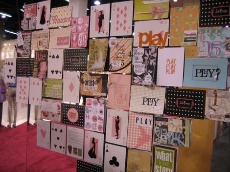 Heidi_sample_cards